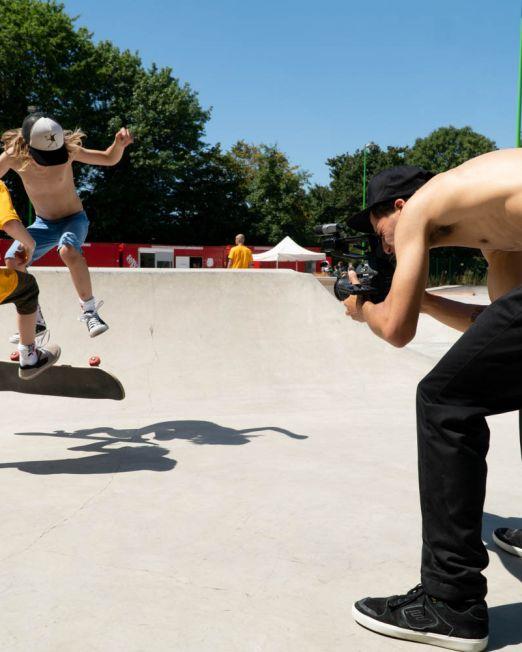 Skatecamp-2019-Rens-Dumon-Tak-49