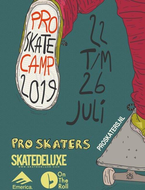 poster-Kamp-2019